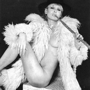 Anita_Pallenberg_by_James_Baes_grande.jpg 15617